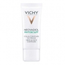 Neovadiol Phytosculpt - Vichy