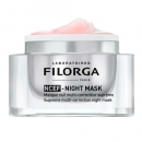 NCEF Night Mask Filorga