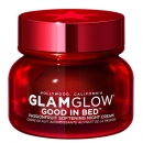 Good In Bed Glamglow
