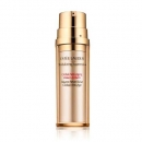 Revitalizing Supreme+ Global Anti-Aging