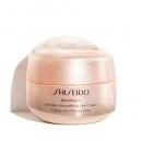 Benefiance Wrinkle Smoothing Eye Cream