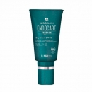 Endocare Tensage Day Cream SPF 30