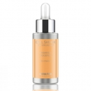 Cell Shock Radiance Booster