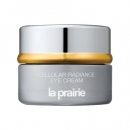 Radiance Eye Cream