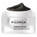 Scrub & Detox - Filorga