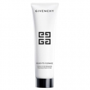 Ready-To-Cleanse Cleansing Cream-In-Gel