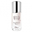Capture Totale Cell Energy Super Serum