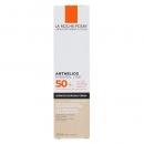 Anthelios Mineral One Cream