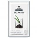 Beauty Treats Black Pore Mask