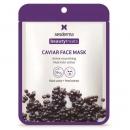 Beauty Treats Caviar Face Mask