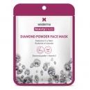 Beauty Treats Diamond Powder Face Mask