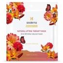 Beauty Treats Natural Lift Therapy Mask
