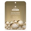 Beauty Treats 24K Gold Patch