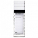 Dior Homme Dermo System AfterShave Lotion
