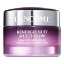 Rénergie Nuit Multi-Glow Night Cream