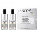 Visionnaire Skin Solution 15% Vitamina C