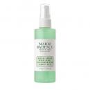 Facial Spray Aloe, Cucumber & Green Tea