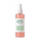 Facial Spray w/ Aloe, Herbs & Rosewater