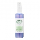 Facial Spray Aloe, Chamomile & Lavander