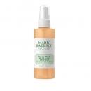 Facial Spray Aloe, Sage & Orange Blossom