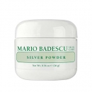 Silver Powder - Mario Badescu