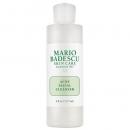 Acne Facial Cleanser - Mario Badescu