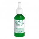 Vitamin C Serum - Mario Badescu