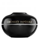 Orchidée Impériale Black Cream