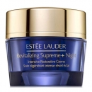 Revitalizing Supreme+ Night Restor Creme