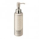 Ultimate The Cleansing Oil