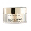 Collagenist Re-Plump Night Cream SPF15