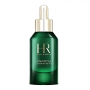 Powercell Skinmunity Serum