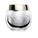 Prodigy Reversis Cream Dry Skin