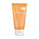 My Payot BB Cream Blur Light SPF15