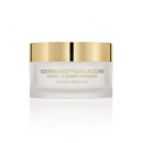 Excel Therapy Premier The Body Cream GNG