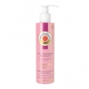 Gingembre Rouge Energising Body Lotion