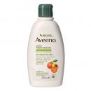 Daily Moist Yogurt Wash Apricot & Honey