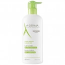 Body Lotion 24H Hydration