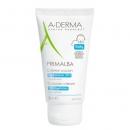 Primalba Cocoon Cream