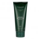 Infusion Vert Antioxidant Body Cream