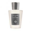 Colonia Pura Hair and Shower Gel