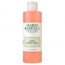 Rose Body Soap