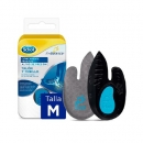Heel/Ankle Insole