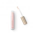Mood Boost Glittery Liquid Eyeshadow