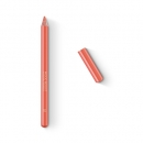 Mood Boost Match Me Lip Pencil