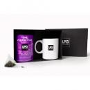 LPG Tea Flat Belly Coffret