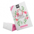 LGP Tea Well-Being Rose Litchi
