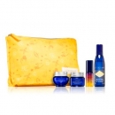 Blend of Immortelle From Corsica Coffret