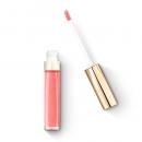 Dolce Diva Long Lasting Lip Colour