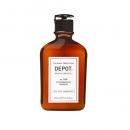 N105 Invigorating Shampoo